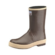 The Finer Points of Xtratuf Rubber Boots