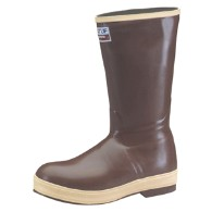 Outdoor Work Boots