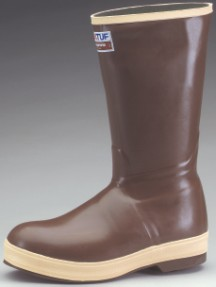 "Photo of Xtratuf 16"" Insulated Boot"