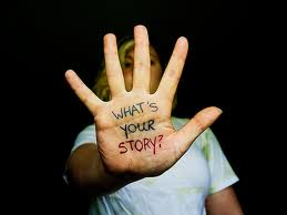 Do you have an Xtratuf Story?  Share it here