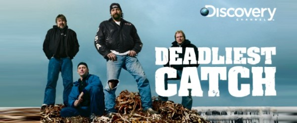 Xtratuf Boots | Deadliest Catch