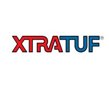Image result for xtratuf logo