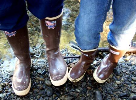 Xtratuf Boots For Women Xtratuf Boots