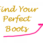 Perfect Boots For Women