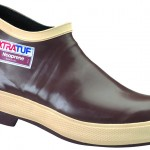 Photo of Xtratuf Boots 6 Inch