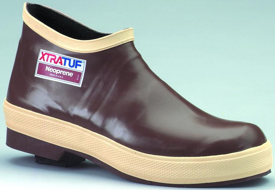 Elegant Xtratuf 15in Women39s Legacy Boot Blue Price 12999  Shop Xtratuf