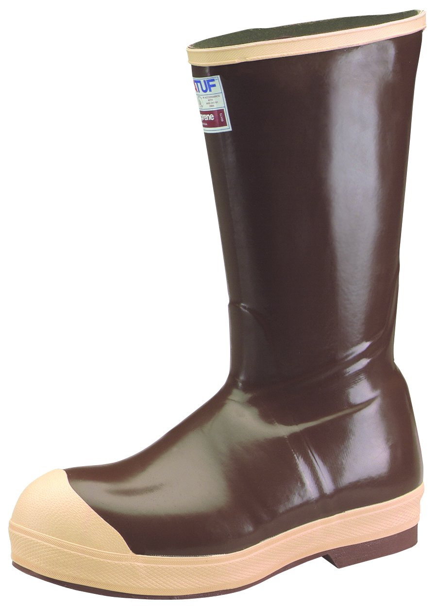 where to purchase xtratuf 16 insulated safety boots company price buy ...
