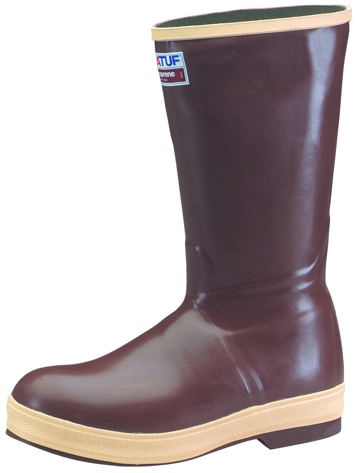 """Photos of Xtratuf 16"""" Insulated Boots"""
