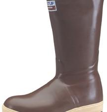 """16"""" Neoprene Boots"""