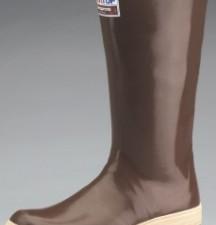 Xtratuf Sixteen Inch Boots