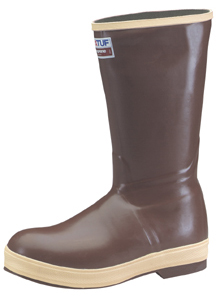 """Xtratuf 16"""" Insulated Boot Photo"""