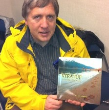 Xtratuf An Alaskan Way of Life by Larry Johansen