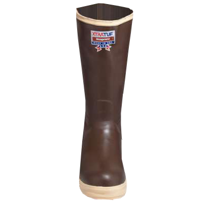 Xtratuf Boots Your One Stop Shop For Xtratuf Work Boots