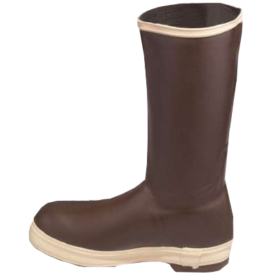 Brilliant Home Gt Men39s Gt XtraTuf Men39s 15quot Insulated Legacy Boot