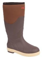 New Xtratuf II Boots