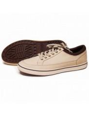 Xtratuf Men's Deck Shoes