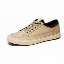 Daily Shoe for Women, Xtratuf's Chumrunner