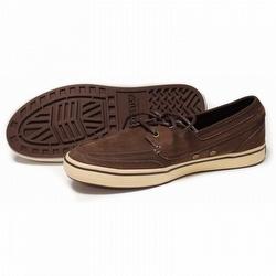 Xtratuf Finatic Deck Shoe