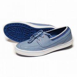 Deck Shoes for Women, Xtratuf's Finatic