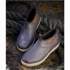 Xtratuf II 5 inch work boot | Product #22175G