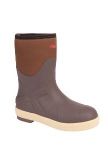 Xtratuf II 12 inch Work boots