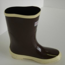 Xtratuf Kids Pull-On Boots