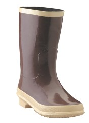 Xtratuf Children's Boots