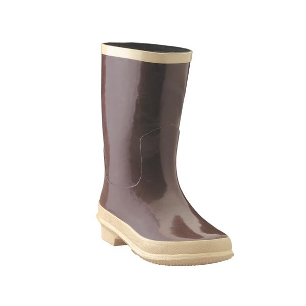 Kids Pull-On Xtratuf Boots | Children's Rain Boots | Xtratuf Boots