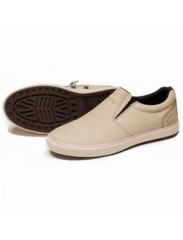 Xtratuf Women's Deck Shoes