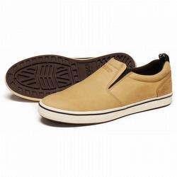 Xtratuf Sharkbyte Slip-On Shoes