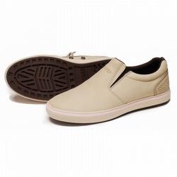 Slip-On Shoe for Women, Xtratuf's Sharkbyte